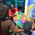 Flow Skool Aid 2015